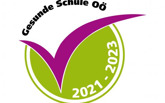 LOGO__Gesunde_Schule_OOE_2021-2023