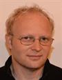 Steinkellner Harald