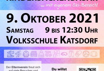 Plakat_groß - bunt